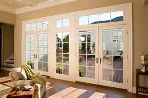 swinging patio doors swinging patio doors personal style using jeld wen patio door options patio door swinging