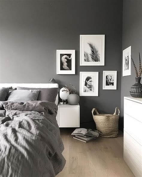 white and grey bedroom furniture best 25 vintage interior design ideas on