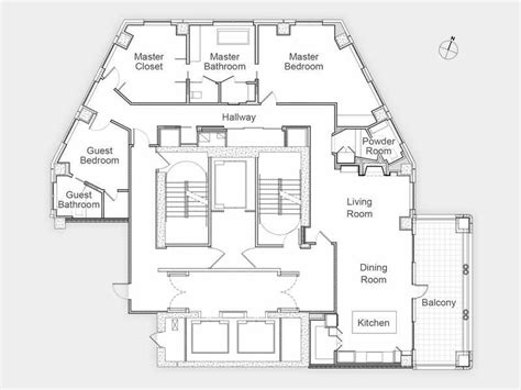 small cape cod house plans small cape cod house plans house floor plans with cost to