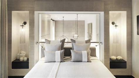 hoppen bedroom designs interior design trends 2016 from hoppen