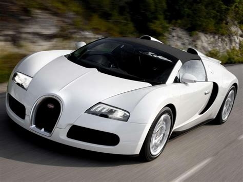 Car Wallpaper 2014 by Bugatti Price 2014 23 Wide Car Wallpaper