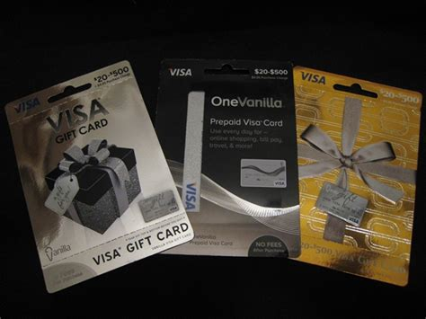 make your own visa card make your own 100 000 credit card bonus offer travelsort