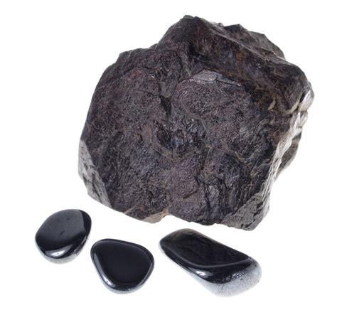 what are hematite hematite gemstone buzz