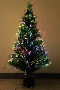 small fibre optic trees fiber optics tree philippines