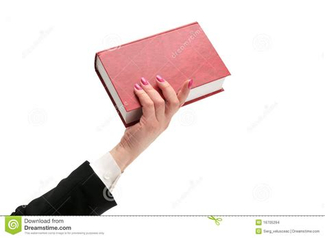 Book In Stock Photo Image Of Encyclopedia