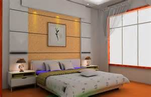 bedroom design software free free bedroom design software 28 images bedroom design