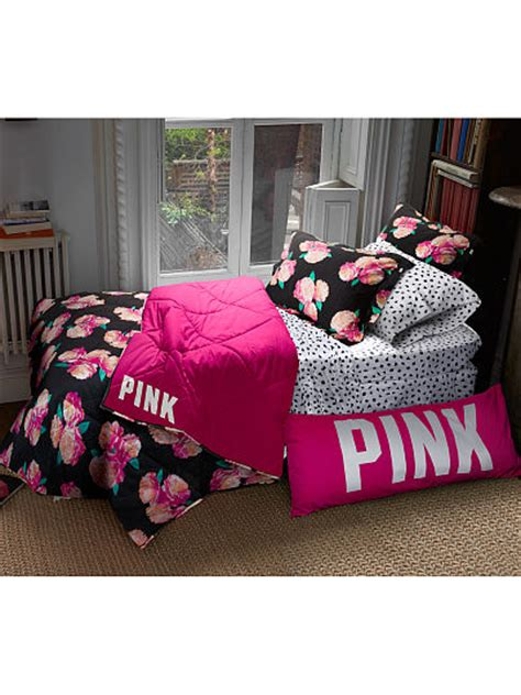 secret pink comforter sets s secret pink bedding images scripto