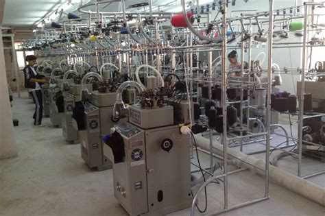 industrial sock knitting machine alibaba manufacturer directory suppliers manufacturers