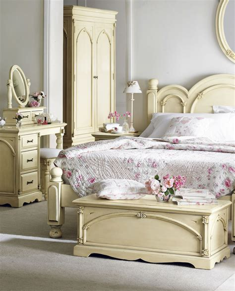vintage shabby chic bedroom furniture 20 awesome shabby chic bedroom furniture ideas decoholic
