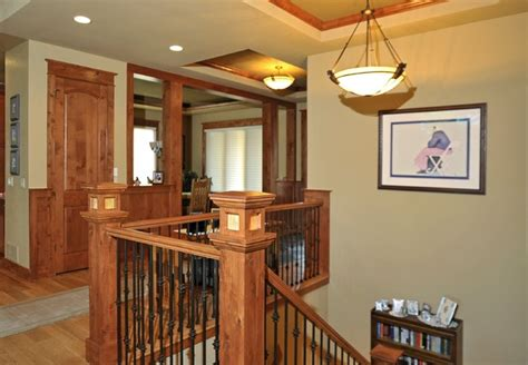 craftsman home interiors pictures cratsman interiors house furniture