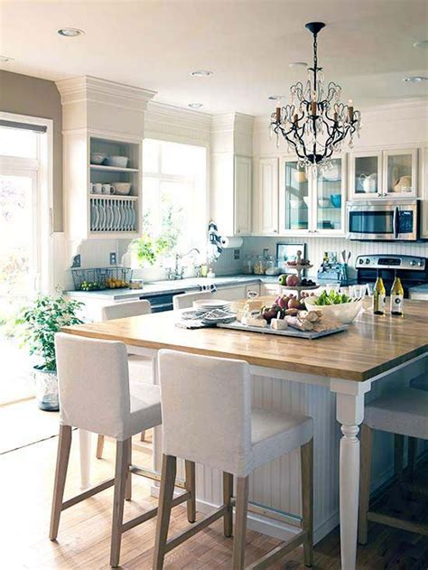 white kitchen islands with seating build your own kitchen island with seating woodworking projects plans