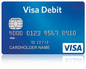 how to make payment with debit card payments debit cards