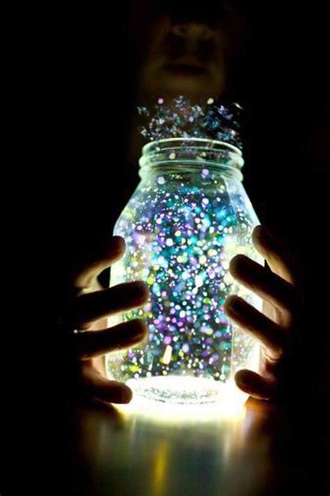 how to make lights in a jar eye catching lights decor ideas for