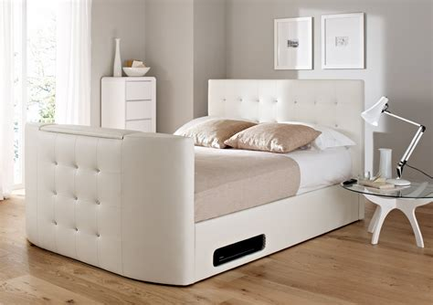 white beds malmo white wooden bed frame painted wood