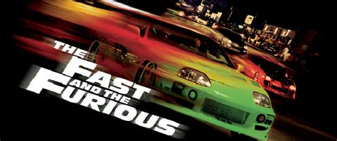 out fast the fast furious franchise ranked from best to worst