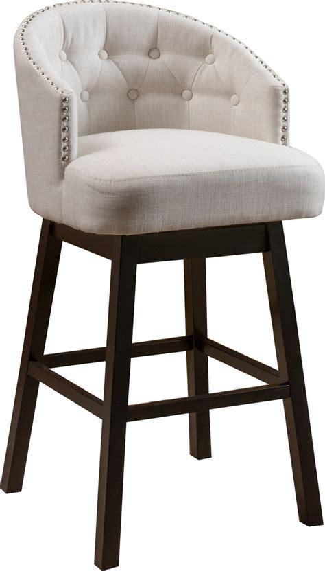 designer kitchen stools best 25 bar stools ideas on counter stools