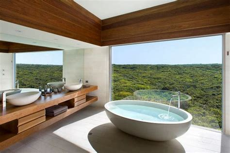 world bathroom design top hotel bathrooms designs in the world inspiration and