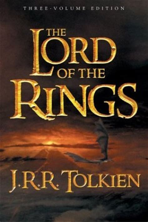 lord of the rings picture book how many hobbit books are there autos post