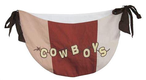 cowboy baby bedding sets baby boutique western cow boy 13 pcs crib nursery