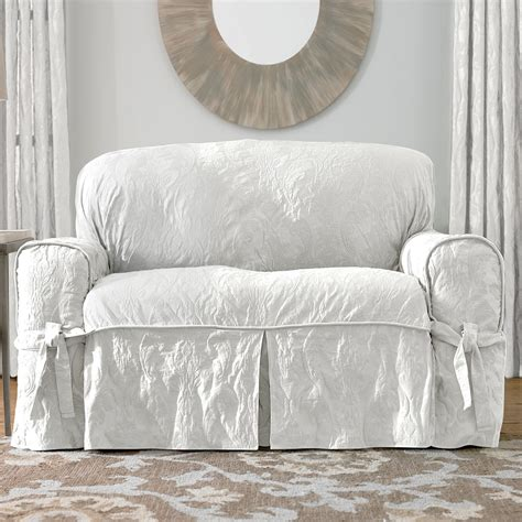 slipcovers for chairs and sofas sofa slipcovers for chairs and sofas 2 of 15 photos