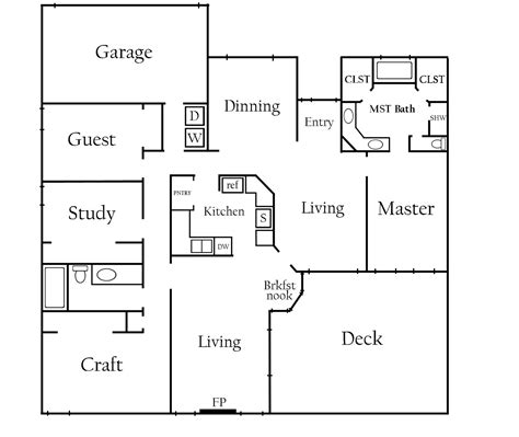 find floor plan for my house how to get floor plans for a house amazing house plans