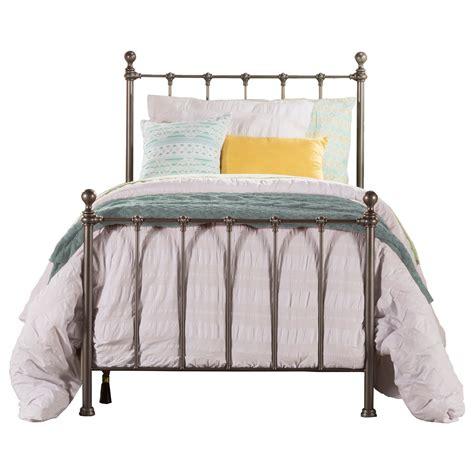 hillsdale bed frame hillsdale metal beds bed set bed frame not included