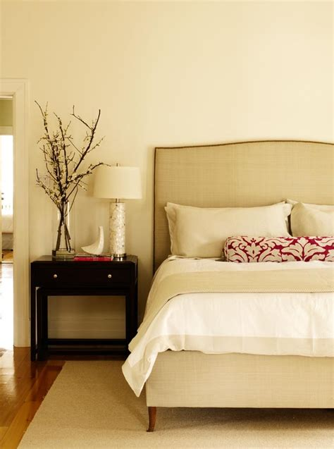 olympic paint colors for living room a crisp clean bedroom featuring olympic paint color