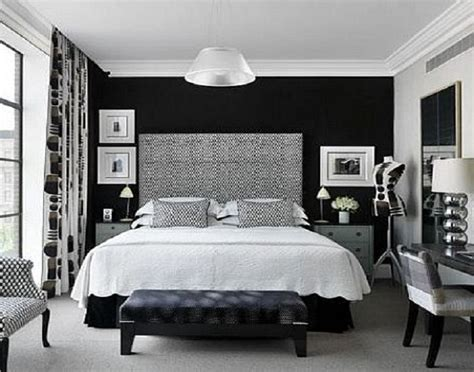 paint ideas for bedroom wall black and white bedroom accent wall paint ideas accent