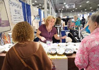 bead store santa fe bead santa fe shopping workshops and expo