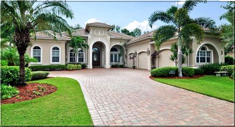 luxury homes in naples fl luxury homes naples fl house decor ideas