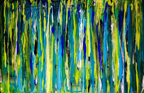 acrylic paint drip technique 12 best images about drip painting on