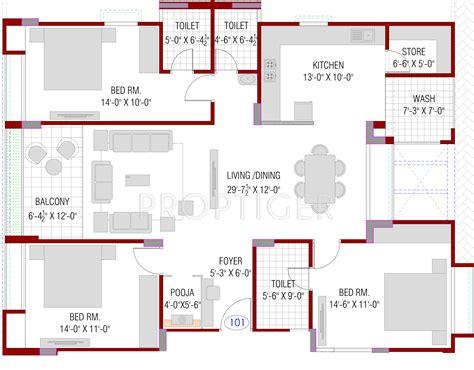2500 sq ft floor plans 62 2500 sq ft floor plans 100 2500 sq ft floor