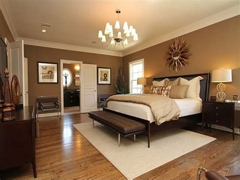 paint color for bedroom calming bedroom color warm master bedroom paint color ideas