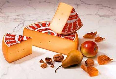 fromage a pate mi dure tous les fournisseurs fromage tilsiter fromage tilsiter switzerland