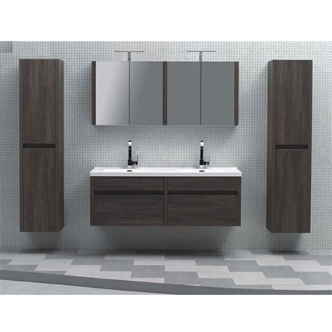 bathroom wall hung vanities asta wall hung bathroom vanity renovators