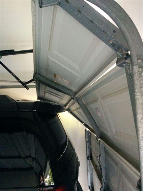 alpharetta garage door alpharetta garage door repair garage door repair