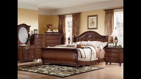 king bedroom furniture set furniture bedroom sets raya furniture