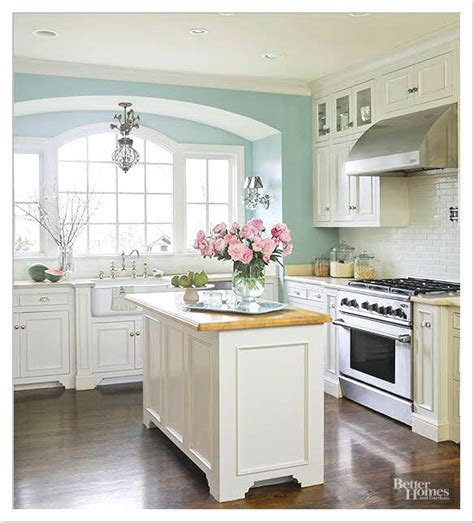 popular white paint colors for kitchen cabinets 28 best white color for kitchen cabinets best