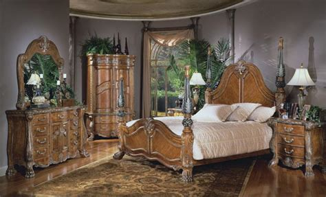 aico bedroom furniture clearance fresh aico bedroom furniture clearance greenvirals style