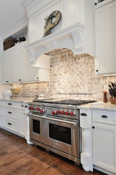 country kitchen tile ideas 30 awesome kitchen backsplash ideas for your home 2017