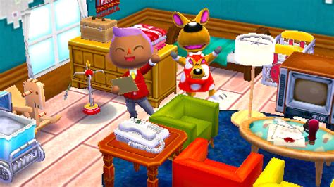 animal crossing home design animal crossing happy home designer scratches the