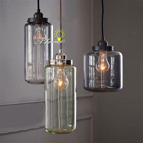 blown glass lighting fixtures country blown glass jar pendant lighting 8083 browse
