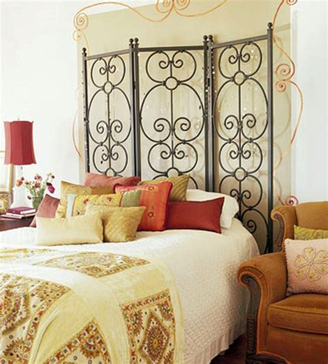 tuscan style bedroom furniture unique headboard tuscan style bedroom furniture