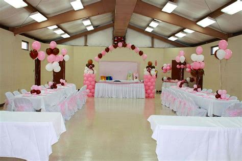 decoration ideas for baby shower baby shower decorations ideasbaby shower decoration ideas