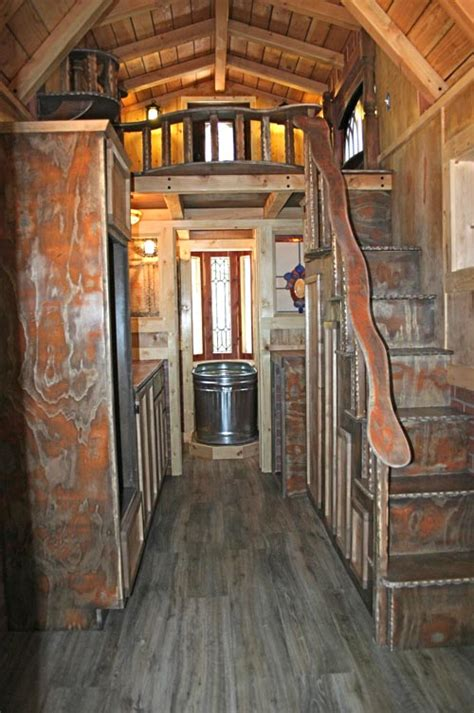 molecule tiny house 1904 by molecule tiny homes tiny living