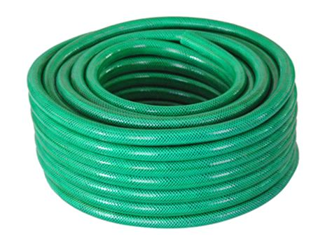 Garden Hose To Pvc Pvc Garden Hoses Manufacturers In China