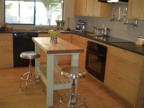 metal kitchen island tables kitchen island design tips midcityeast