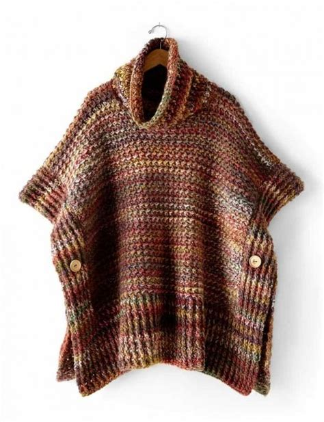 poncho pattern crochet poncho free pattern all the best ideas the whoot