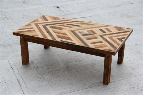 coffee table patterns wood sealer vs stain wood coffee table patterns the