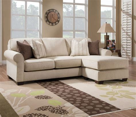 sectional sofas in small spaces sectional sofa for small spaces book of stefanie small